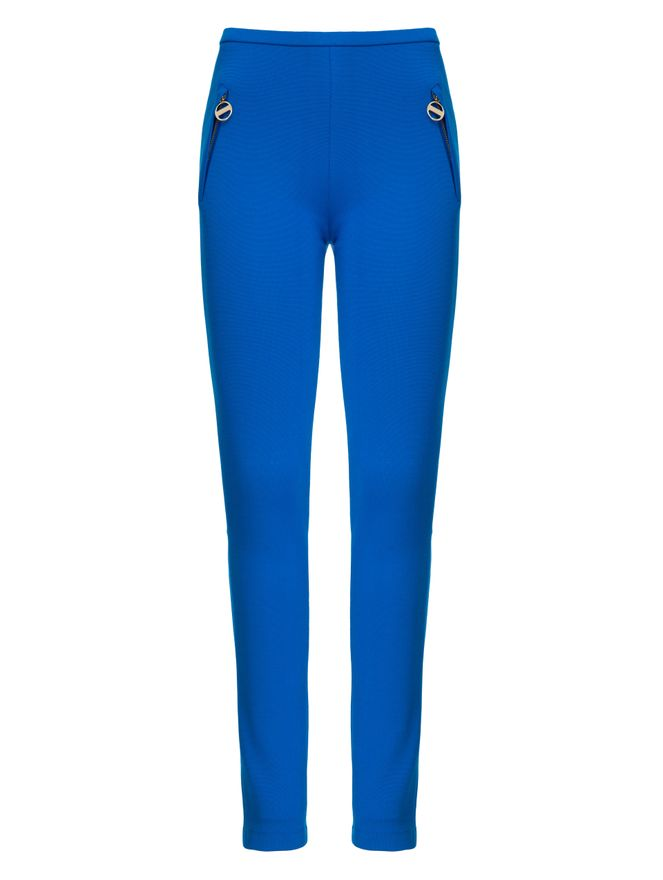 CALCA-LEGGINGS-BLU