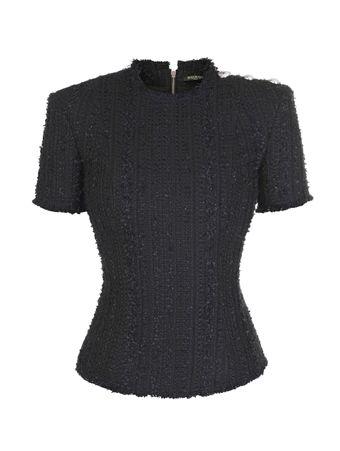 blusa-balmain-tweed
