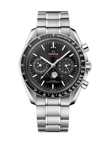 SPEEDMASTER-MOONWATCH-OMEGA-COAXIAL-MASTER-CHRONOMETER-MOONPHASE-CHRONOGRAPH-4425-MM