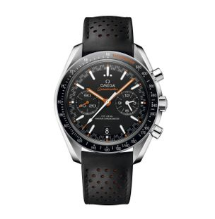 SPEEDMASTER-RACING-OMEGA-COAXIAL-MASTER-CHRONOMETER-CHRONOGRAPH-4425-MM