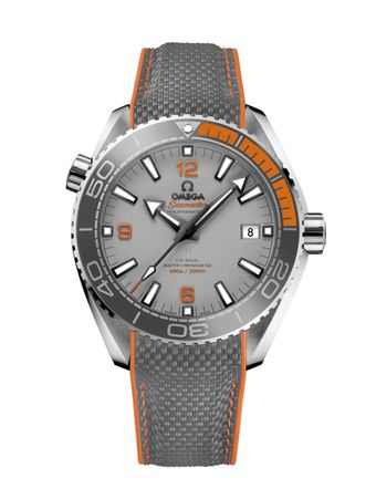 SEAMASTER-PLANET-OCEAN-600M-OMEGA-COAXIAL-MASTER-CHRONOMETER-435MM