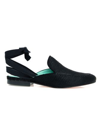 Mule-Slip-On-Amarracao-Preto