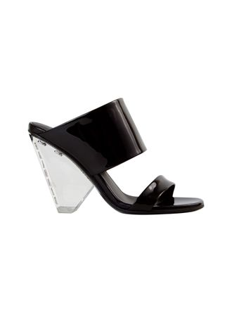 Sandalia-Sandal-Leone-Patent-Leather-0Pa-Black