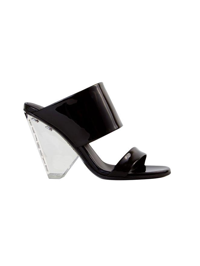Sandalia-Sandal-Leone-Patent-Leather-0Pa-Black
