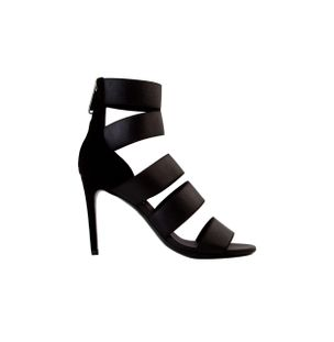 Sandalia-Sandal-Livia-Suede-Leather-El-0Pa-Black
