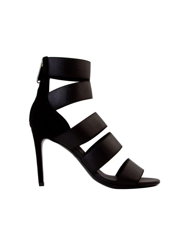 Sandalia-Sandal-Livia-Suede-Leather-El-0Pa-Black