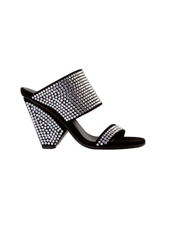Sandalia-Sandal-Lory-Suede-Strass-Eaw-Black-Crystal