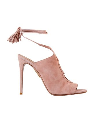 SANDALIA-MAR-SANDAL-105-FRENCH-ROSE
