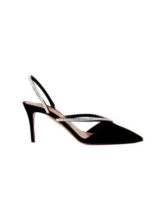 SAPATO-EDEN-CRYSTAL-PUMP-75-BLACK