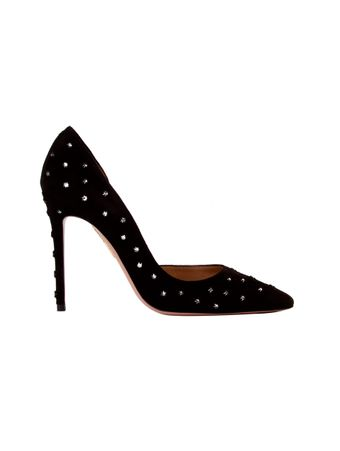 SAPATO-WISH-PUMP-105-BLACK