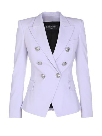 BLAZER-6-BTN-COTTON-JACKET-COR-5AB