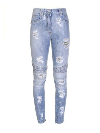 CALCA--STRASS-BIKER-JEANS-SAD-BLUE-SILVER