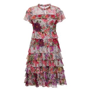 VESTIDO-CAMADAS-MIDSUMMER-ESTAMPADO-NEEDLE-THREAD