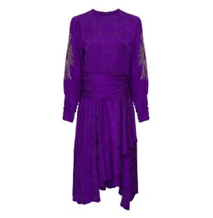 VESTIDO-MG-LONGA-BORDADA-ROXO-DODO-BAR-OR