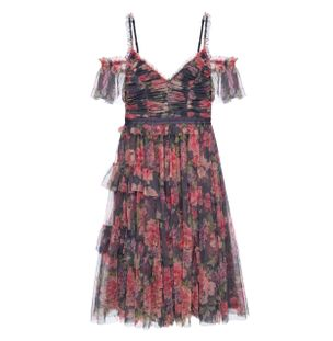 VESTIDO-TULE-TITANIA-ROSE-ESTAMPADO-NEEDLE-THREAD