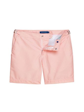 SHORTS-SALINE-REEF-ROSE