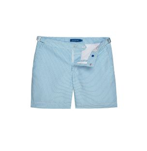 SHORTS-SALINE-REEF-BLUE-WHITE