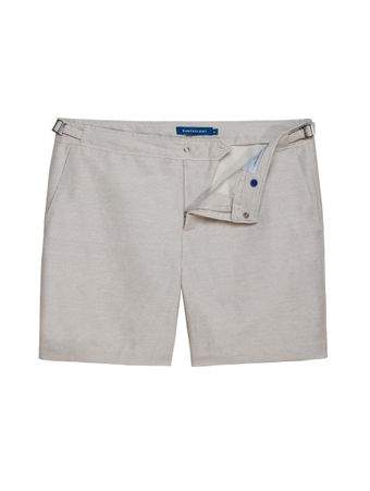 SHORTS-FLAMANDS-COTOLIN-BEGE