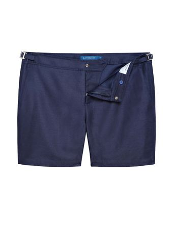 SHORTS-FLAMANDS-COTOLIN-MARINHO