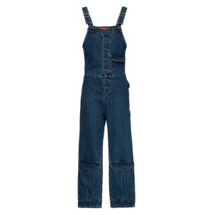 MACACAO-UNL-BOLSOES-JEANS