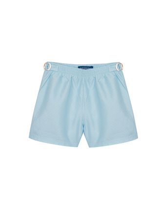 INFANTIL-SALINE-SEASIDE-WHITE-BLUE