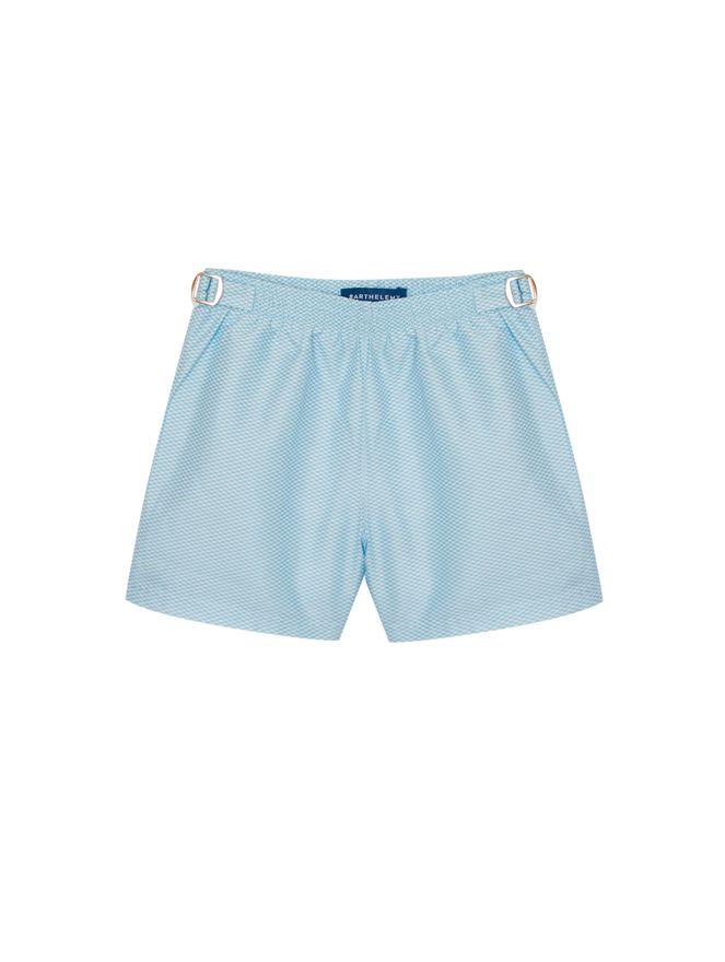 INFANTIL-SALINE-SEASIDE-WHITE-BLUE