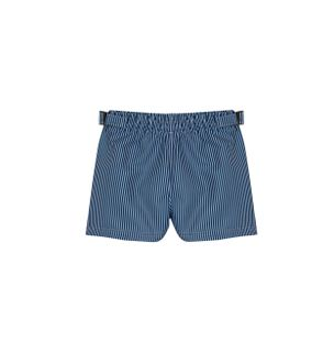 INFANTIL-SALINE-STRIPED-NAVY-WHITE