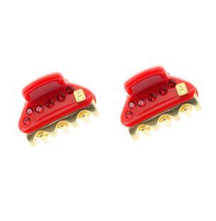 presilha-micro-line-alexandre-de-paris-vermelha