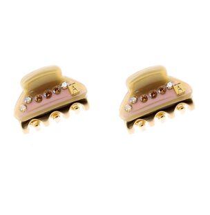 presilha-micro-line-dourada-cint-alexandre-de-paris