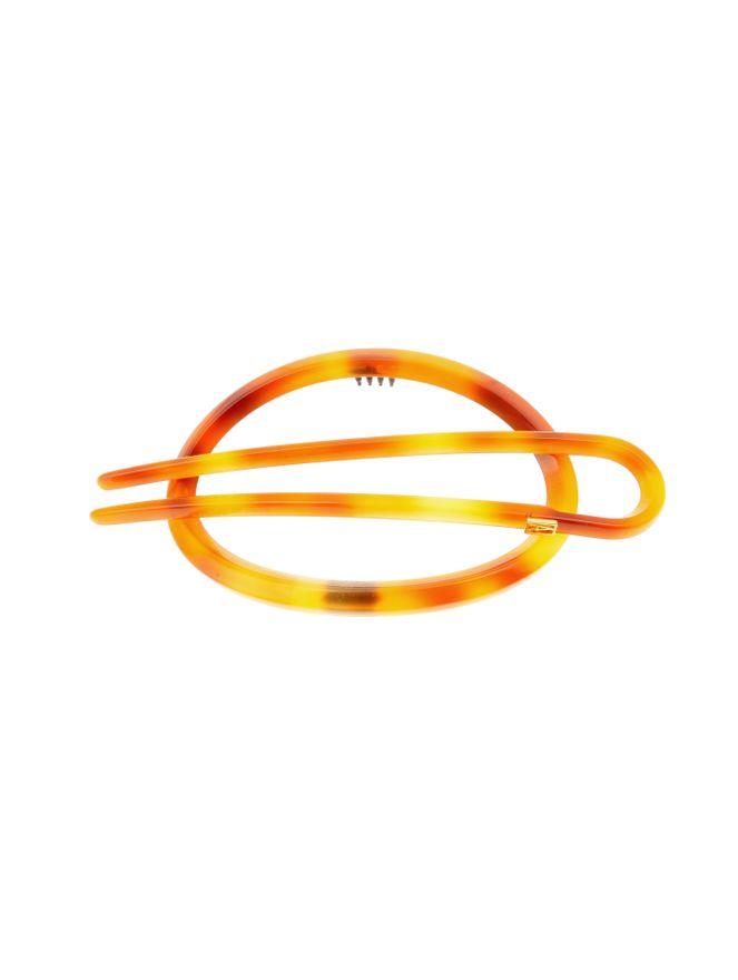 ACESSORIO-CABELO-PENTINHO-OVAL-2D-E-ECAILE