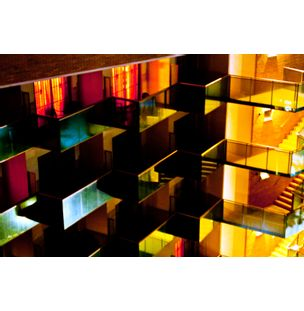 Colorful-Balconies-democrart