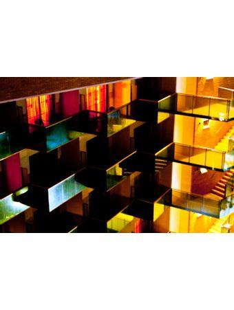Colorful-Balconies-democrart