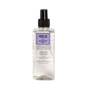 Refil-Home-Spray-Fig--400-ml