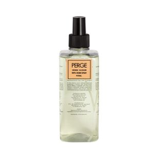 Refil-Home-Spray-Orange-Blossom--400-ml