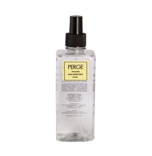 Refil-Home-Spray-Original--400-ml