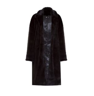 CASACO-TRENCH-COAT-PELUCIA-PRETO-TWO-DENIM
