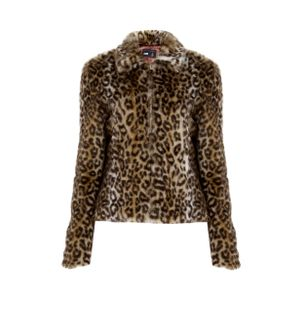 JAQUETA-SLIM-PELUCIA-LEOPARDO-ONCA-MARROM-TWO-DENIM