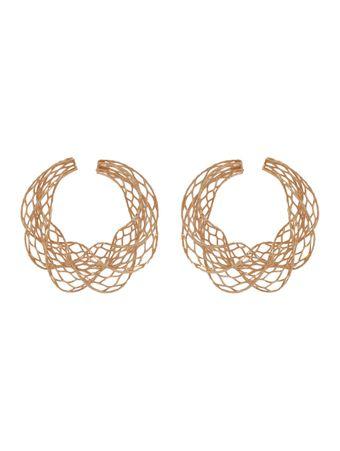 Brinco-Argola-3D-de-Ouro