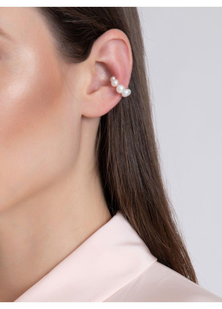 Piercing-7-Perolas-de-Ouro