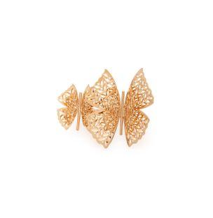 Anel-Borboleta-de-Ouro