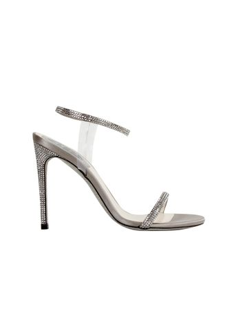 SANDALIA-GREY-SATIN-LIGHT-CHROME-STRASS-GREY