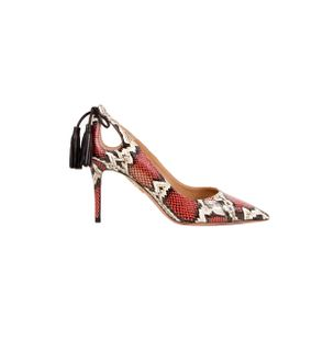 SAPATO-FOREVER-MARILYN-85-RED