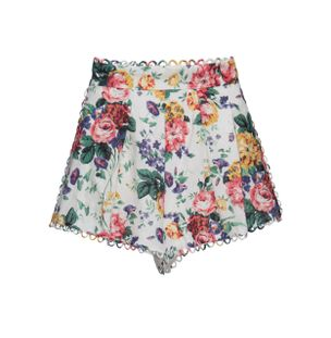 SHORT-ALLIA-CINTURA-ALTA-ESTAMPADO-ZIMMERMANN
