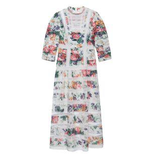 Vestido-Longo-Allia-Floral-de-Linho-Off-White