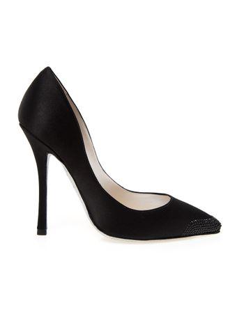 Sapato-Decollete-Salto-Alto-Preto