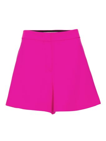 SHORTS-ROSA-FLUO