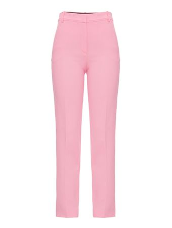 CALCA-TROUSERS-ROSA-COCKTAIL