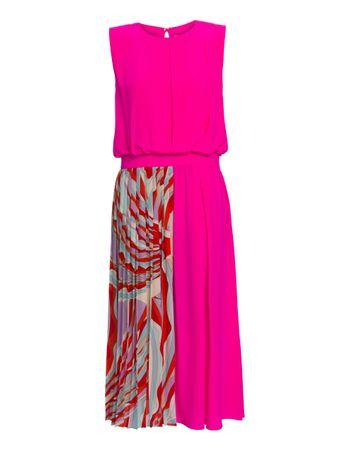 VESTIDO-CURTO-DRESS-ROSA-FLUO