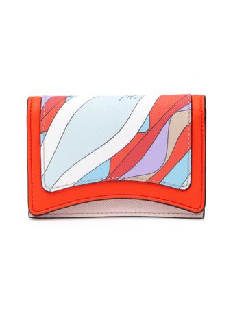 PORTA-CARTAO-BUSINESS-CARD-HOLDER-CORALLO-CELESTE