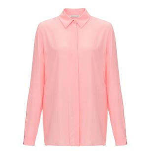 CAMISA-MANGA-CUMPRIDA-LS-SHIRT-ROSA-COCKTAIL